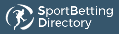 Sport Betting Directory - Your Source for Verified and Serious Betting Websites